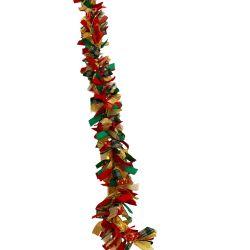 Christmas Garland Kit