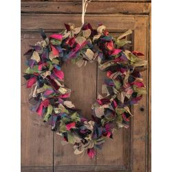 Design Your Own Wreath Kit For Christmas